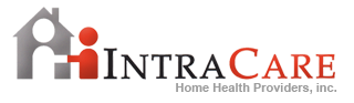 Intracare Home Health Providers, Inc